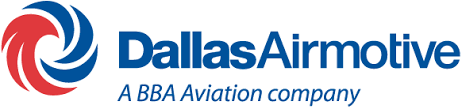 Dallas_Airmotive.png