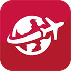 FlightGuide.png