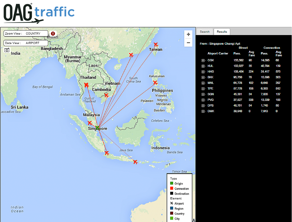 TrafficMap2.png