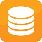DataFeedAPI.png